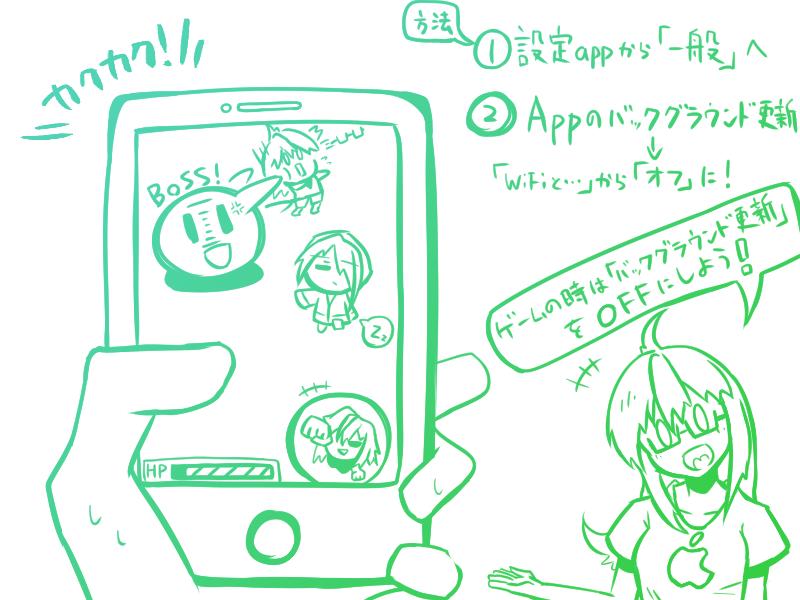 f:id:mochimochisakusaku:20210405232130p:plain