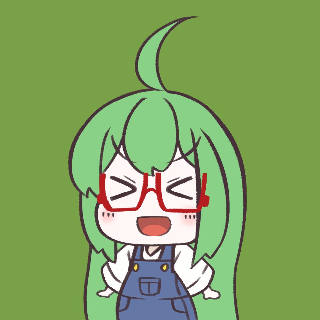f:id:mochimochisakusaku:20210413194213p:plain
