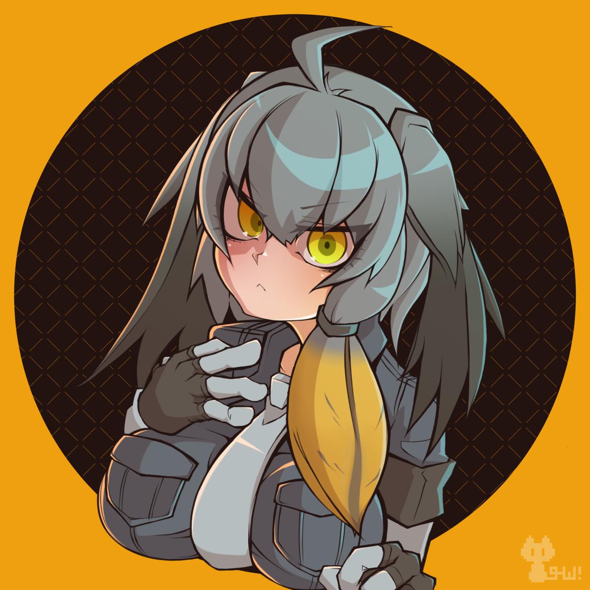 f:id:mochimochisakusaku:20210526181051p:plain