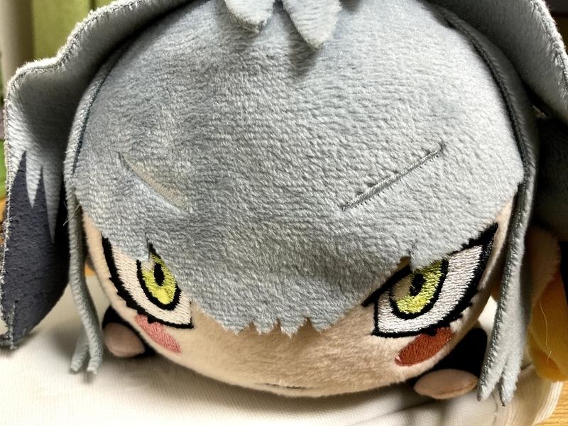 f:id:mochimochisakusaku:20210530195457j:plain