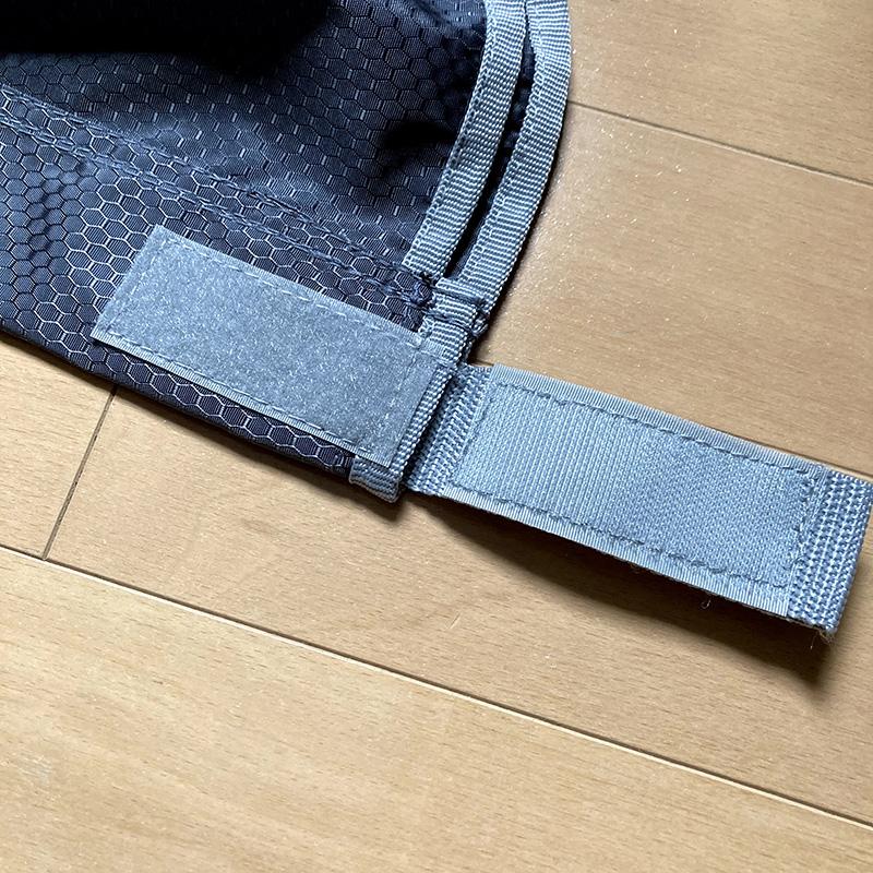 f:id:mochimochisakusaku:20210602192538j:plain