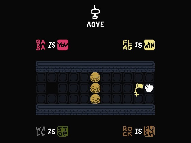f:id:mochimochisakusaku:20210824001940j:plain