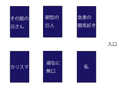 f:id:mochimono:20180512163515j:plain
