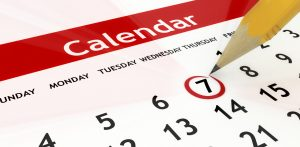 Arthur Murray Woodland Hills - calendar