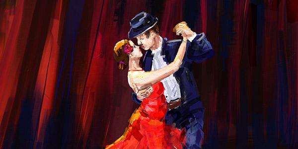 https://arthurmurraydanceschools.com/wp-content/uploads/2016/06/dance-tango.jpg