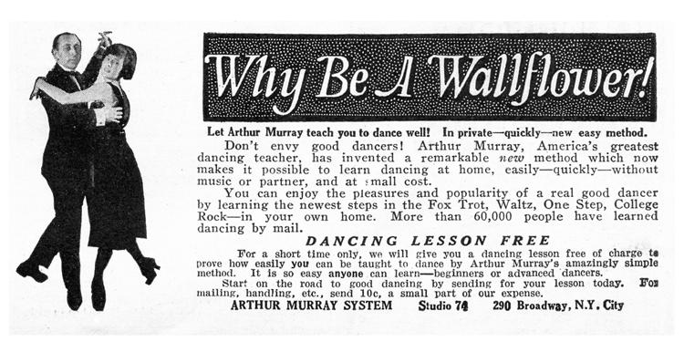 https://arthurmurraydanceschools.com/wp-content/uploads/2017/05/Arthur_Murray_System_19223.png