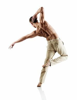 male-ballet-dancer