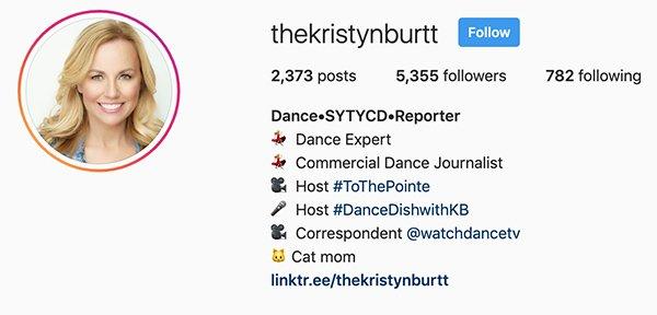 kristyn-burtt-instagram