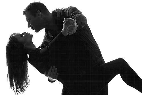 how_to_choose_a_dance_studio