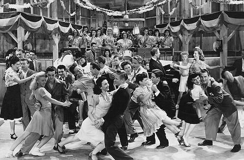 dance styles old (1).jpg