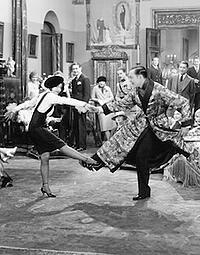 dance styles '20s (1)-783319-edited.jpg