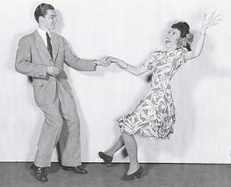 dance styles '40s (1).jpg