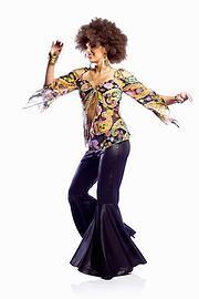 dance styles '70s (1).jpg