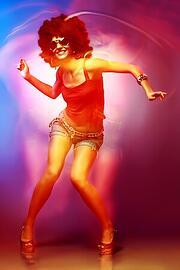dance styles '80s (1).jpg