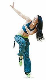 dance styles '90s (1).jpg