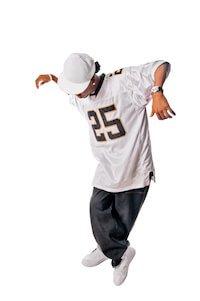 dance styles 2000s (1).jpg