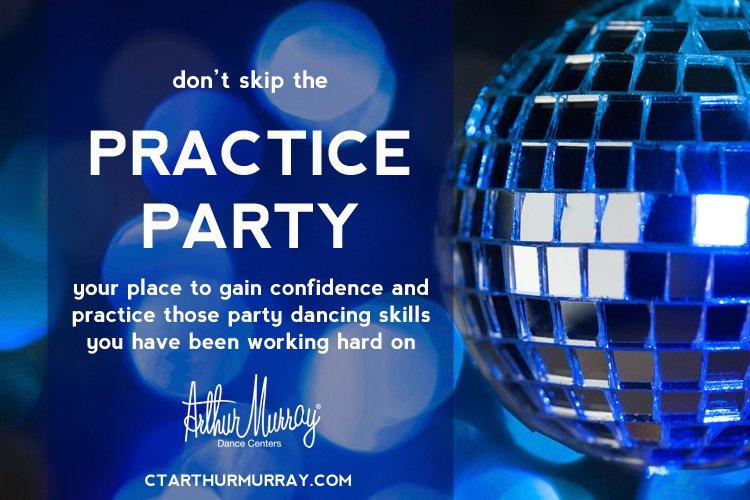 practice party.jpg