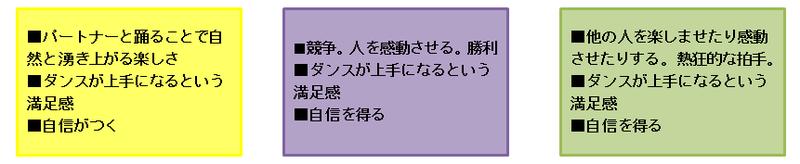 cid:image006.png@01D56E1A.19A53480