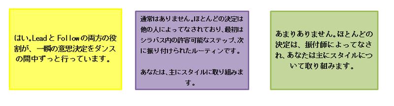 cid:image010.png@01D56E21.BFD3C2C0