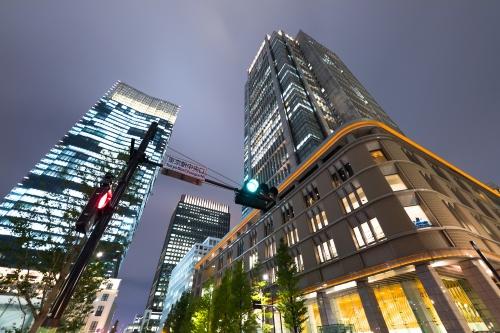 電機メーカー 株式投資