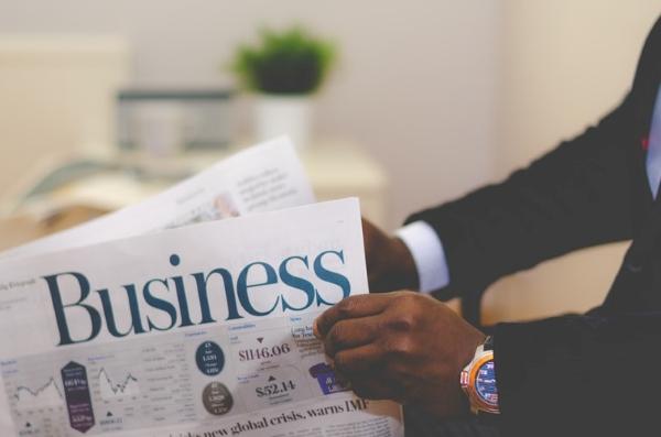 東京センチュリーの年収、離職率、ホワイト企業度   転職面接で内定を出す企業研究