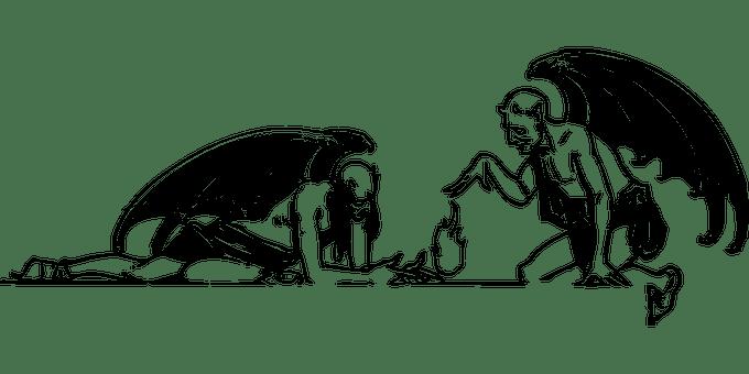f:id:mochinox:20170227045859p:plain
