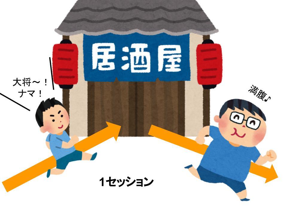 f:id:mochitakeo:20170921010337j:plain