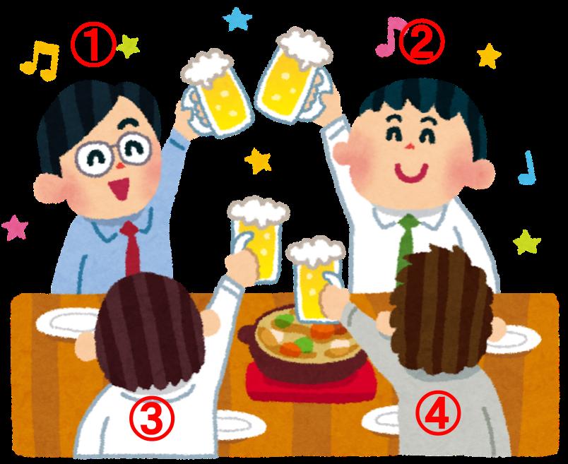 f:id:mochitakeo:20170921013908p:plain