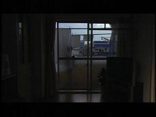 f:id:mochiya:20061226235725j:image