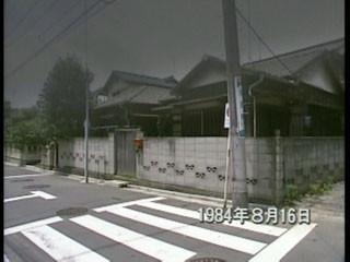 f:id:mochiya:20061226235837j:image