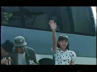 女優霊(1996) – MOCHIYA BLOG