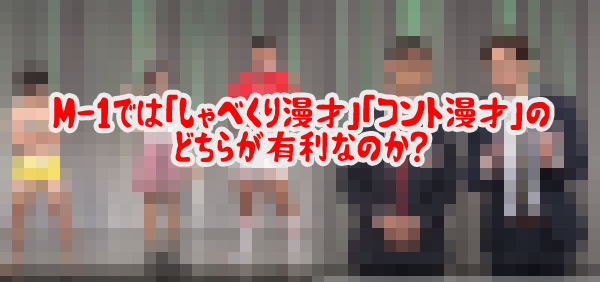 f:id:mochiya_mochinaga:20201214041148j:plain