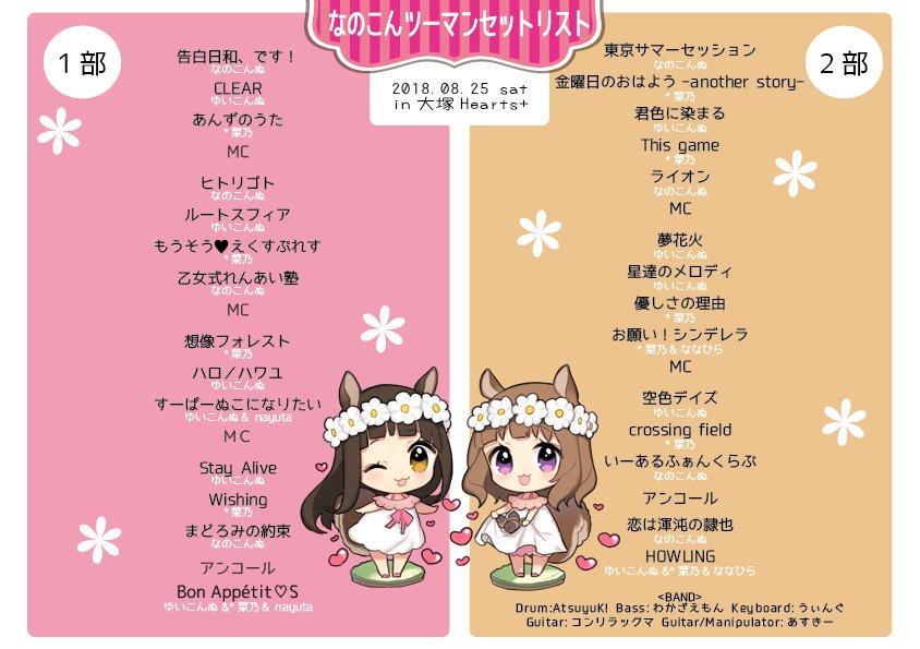f:id:mochiyu7uta:20210124050403j:plain