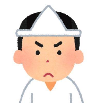 f:id:mochiyu7uta:20210326075216j:plain