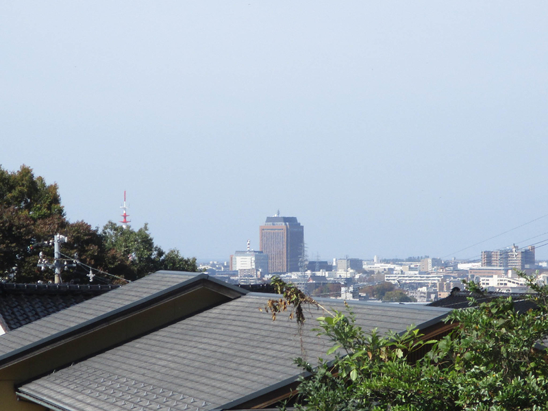 f:id:mochizuki336:20181026110810j:image:w360:left