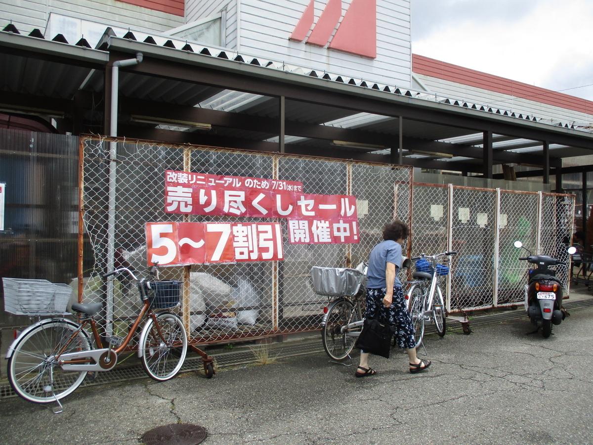 f:id:mochizuki336:20190719112450j:image:w360:left