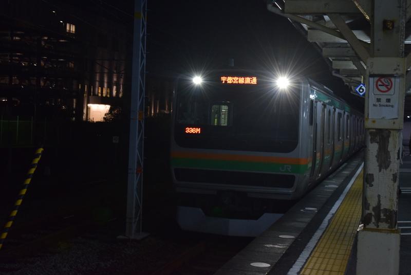 f:id:mochizuki_p:20161009001940j:plain
