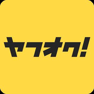 f:id:mochizuki_p:20170214233922p:plain