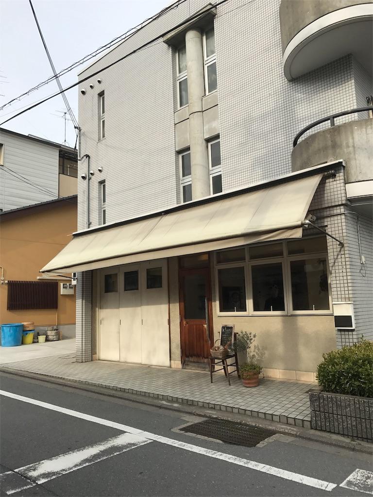 f:id:mochizuki_p:20170303194305j:plain
