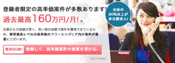 f:id:mochizuki_p:20170422184530p:plain