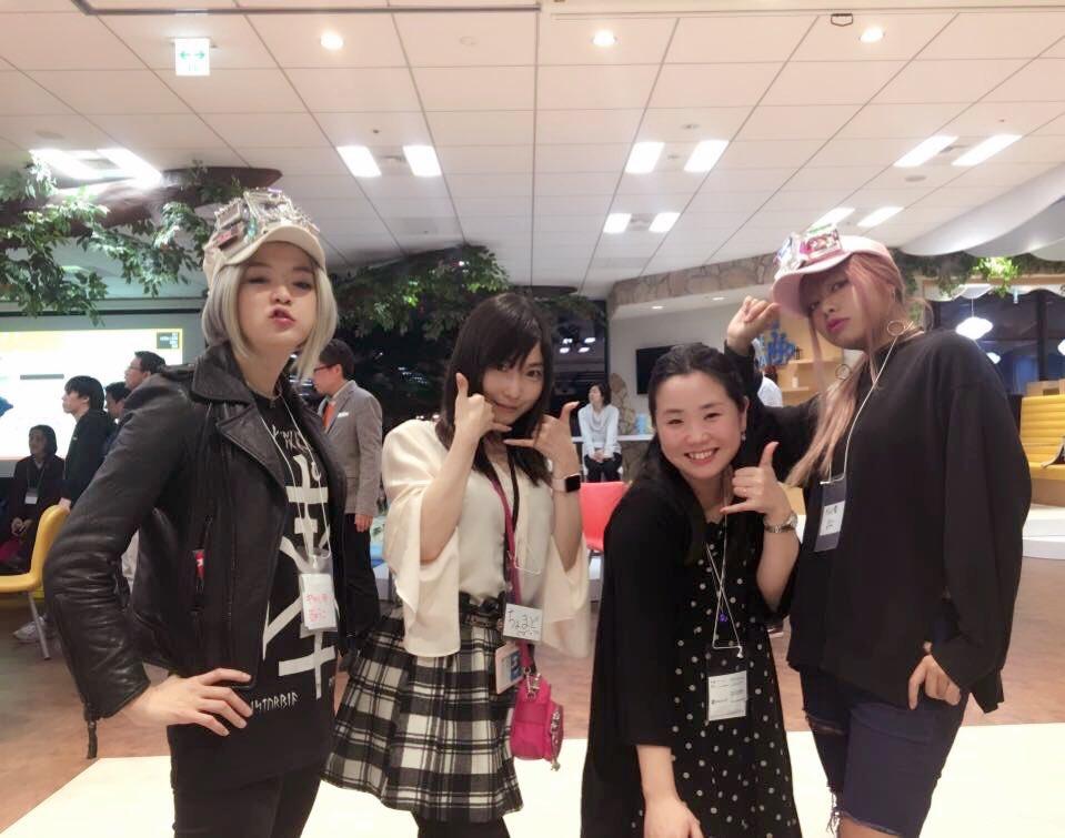 f:id:mochizuki_p:20170503231415j:plain
