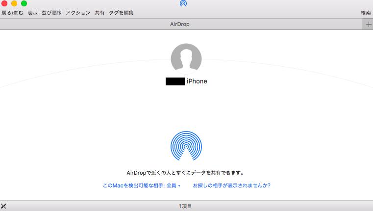 f:id:mochizuki_p:20170508213826p:plain