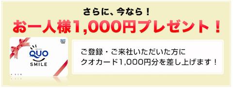 f:id:mochizuki_p:20170525134008p:plain