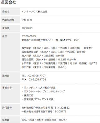 f:id:mochizuki_p:20170525135421p:plain