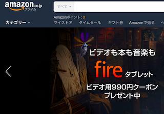 f:id:mochizuki_p:20170607202144p:plain