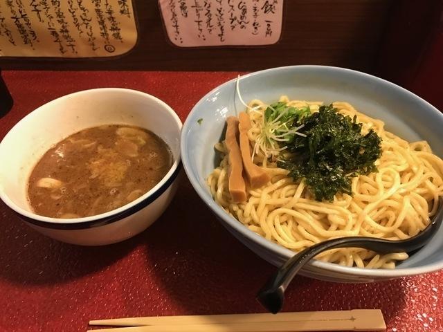 f:id:mochizuki_p:20170609204735j:plain