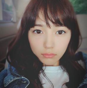 f:id:mochizuki_p:20170620203725p:plain