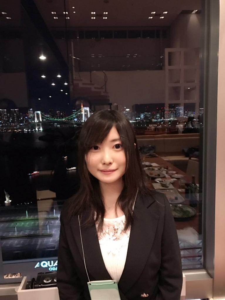 f:id:mochizuki_p:20170623222852j:plain