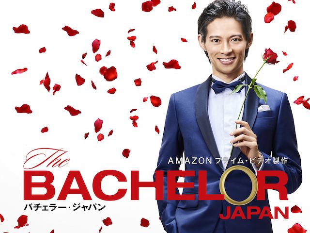 f:id:mochizuki_p:20170625185957j:plain