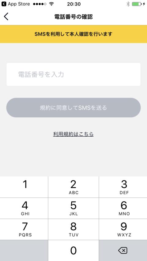 f:id:mochizuki_p:20170628203841p:plain